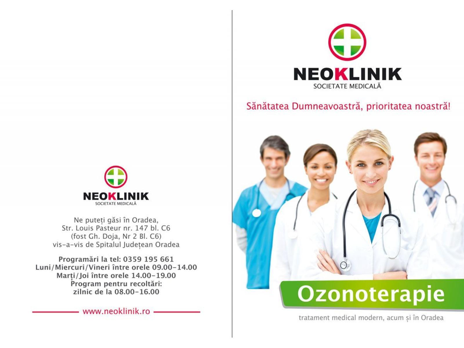 NeoKlinik - FLUTURAS_NEOKLINIK_A5_coperta.jpg