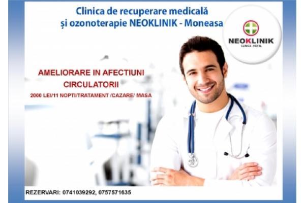 NeoKlinik - Afectiuni_Circulatorii.jpg