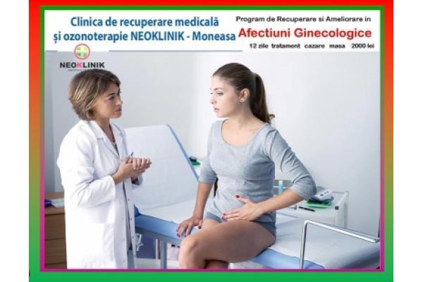 NeoKlinik - Afectiuni_Ginecologice.jpg