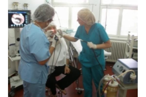CENTRUL MEDICAL PRAIN SRL - P9260106.JPG