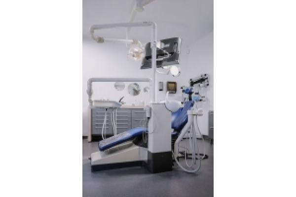 Clinica Dr. Dragus - DSCF7794_A.jpg