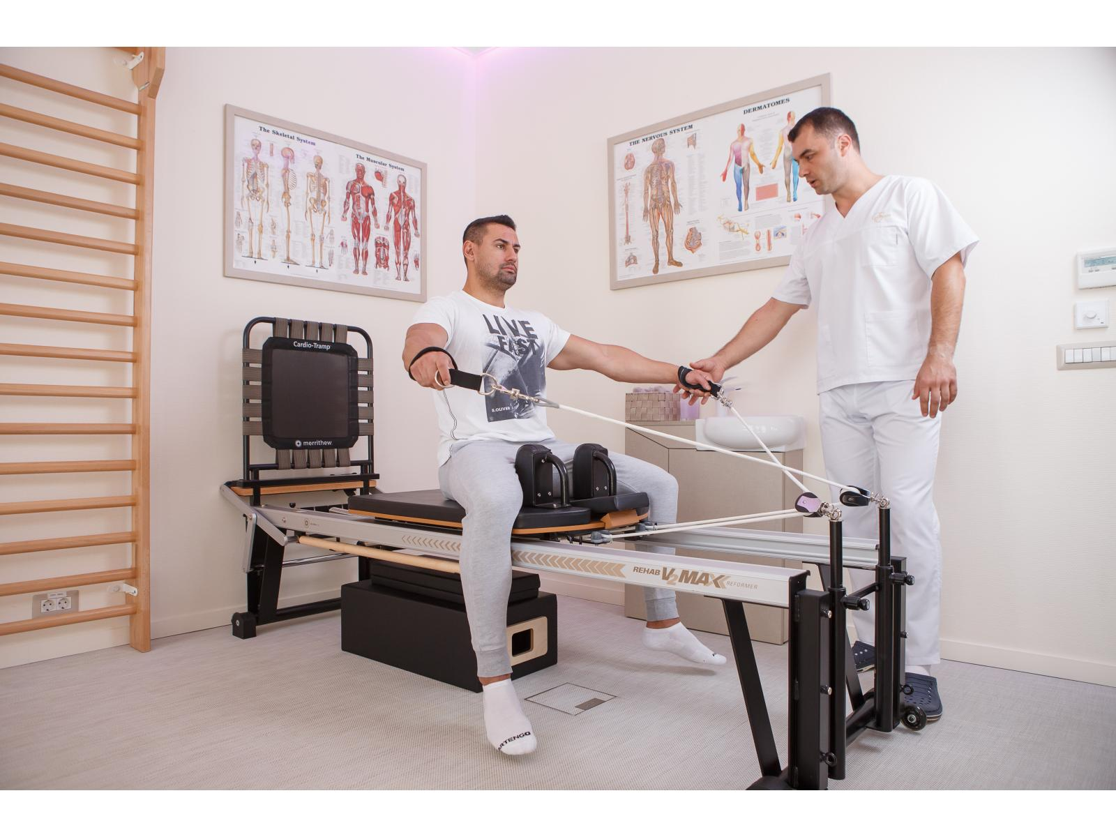 Clinica Eliade - 0404__IMG_8713.jpg