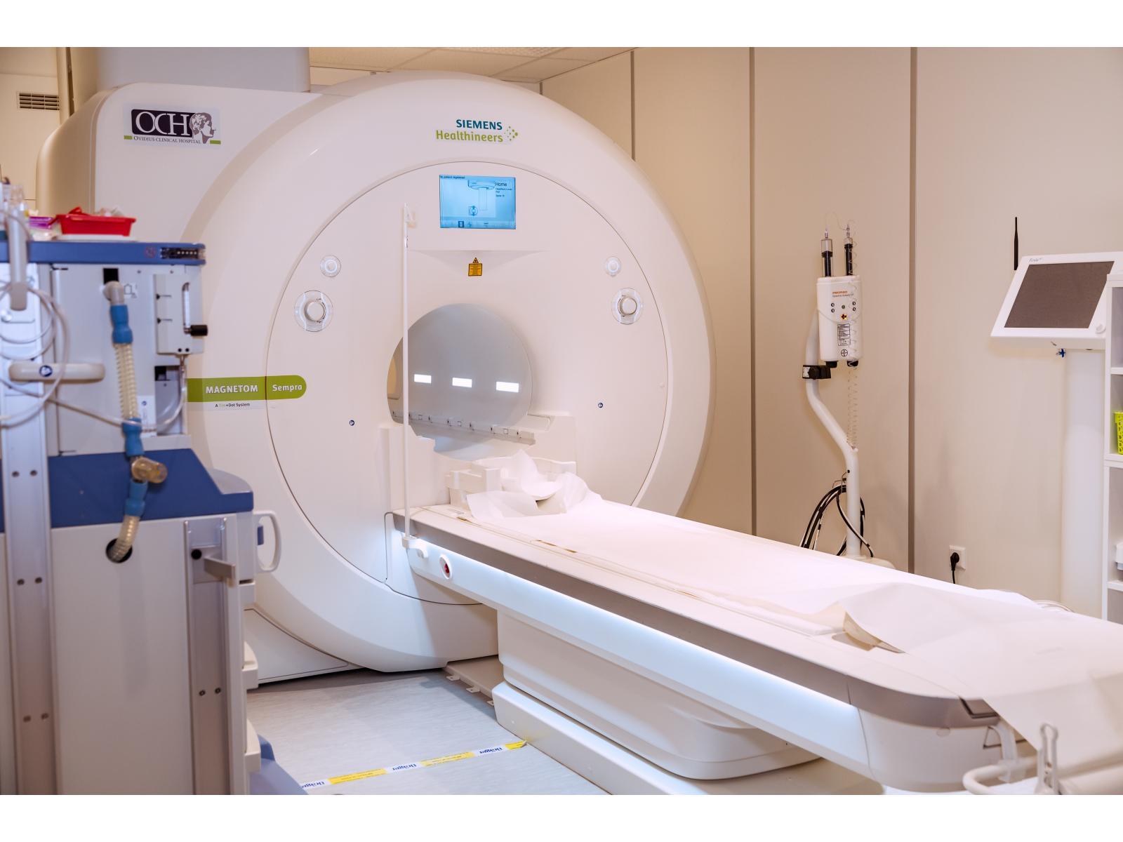 Ovidius Clinical Hospital - OQ9A7035.JPG