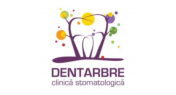 Dentarbre Dental Clinic