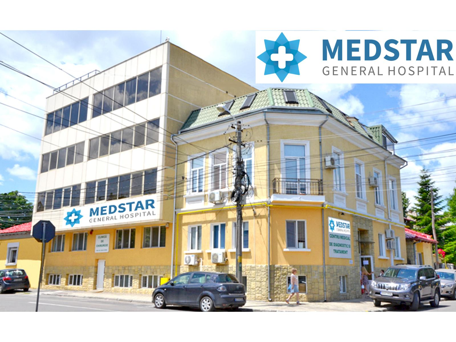 MEDSTAR General Hospital - cladirea4slider.jpg
